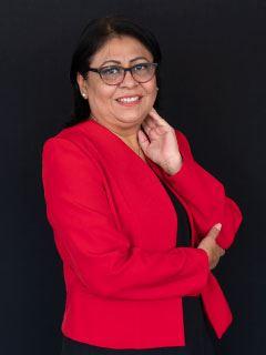 Elsa Moreno - RE/MAX Capital 2
