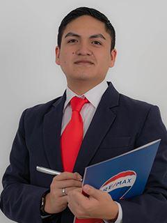 Diego Gandara - RE/MAX Capital