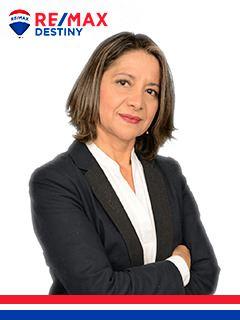 Esperanza Sanchez - RE/MAX Destiny