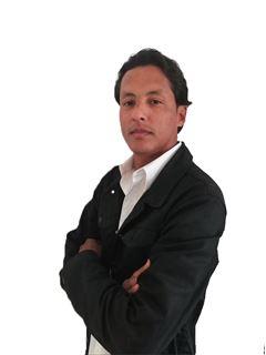 Eliomar Jose Contreras - RE/MAX Infinity