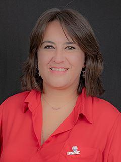 Johanna Hinojosa - RE/MAX Capital