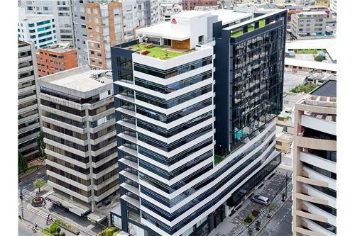Torre Centre