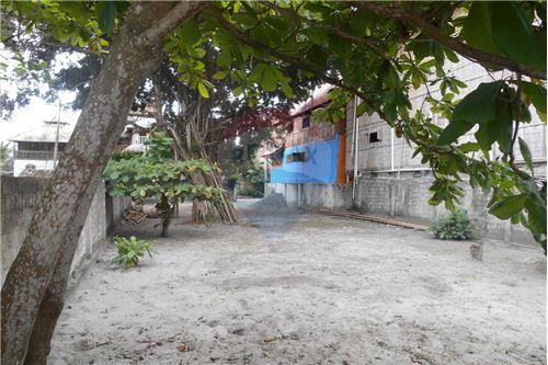Terreno - De Venta - Mompiche, Ecuador - 29 - 890091244-77