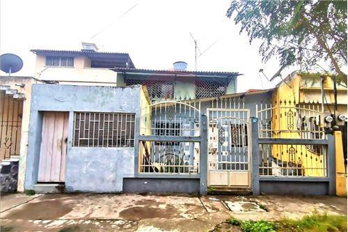 Bitiþik Villa - Satılık - Machala, Ekvador - 1 - 890481026-59