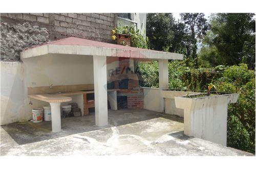 Inversión - De Alquiler - San Rafael, Ecuador - 43 - 890091422-2