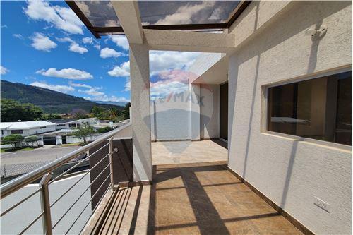 Casa - De Venta - Quito, Ecuador - 47 - 890321250-43