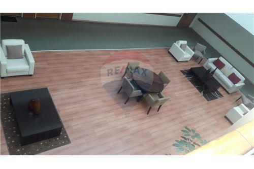 Departamento - De Alquiler - Cumbaya, Ecuador - 40 - 890091422-3