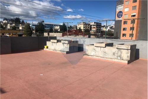 Byt - Prodej - San Isidro Del Inca, Ekvádor - 22 - 890551032-144