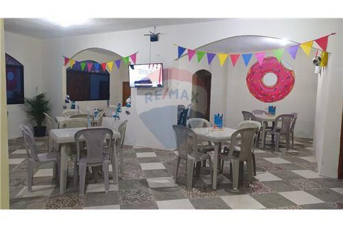 Hotel - De Venta - Machalilla, Ecuador - 69 - 890391120-19