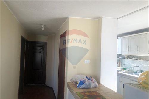 Byt - Prodej - San Isidro Del Inca, Ekvádor - 37 - 890551032-144