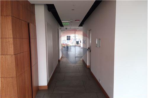 Oficina - De Venta - Iñaquito, Ecuador - 54 - 890091346-23