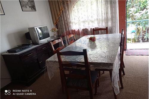 Departamento - De Alquiler - El Condado, Ecuador - 16 - 890091433-4