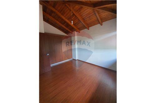 Casa - De Venta - San Pedro De Taboada, Ecuador - 38 - 890091422-9