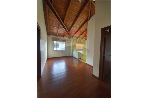 Casa - De Venta - San Pedro De Taboada, Ecuador - 40 - 890091422-9