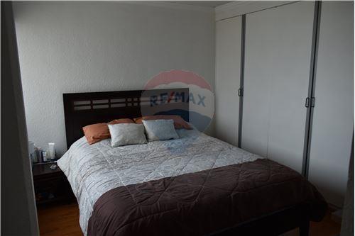 Departamento - De Venta - Quito, Ecuador - 37 - 890551043-11