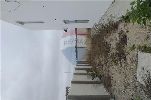 Casa - De Venta - Santa Elena, Ecuador - 4 - 890111247-9