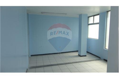 Inversión - De Alquiler - San Rafael, Ecuador - 29 - 890091422-2