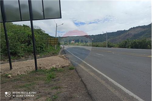 Terreno - De Venta - Montecristi, Ecuador - 1 - 890351021-148