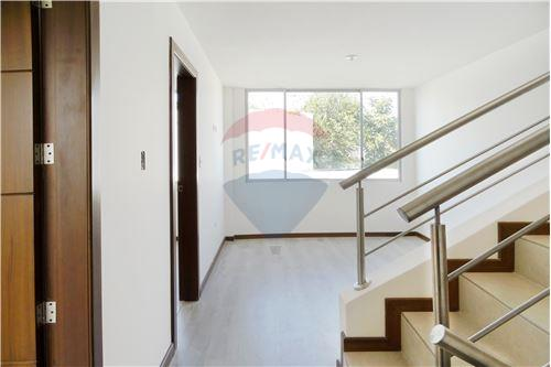 Casa - De Venta - Quito, Ecuador - 15 - 890321250-43