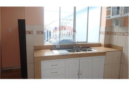 Inversión - De Alquiler - San Rafael, Ecuador - 40 - 890091422-2
