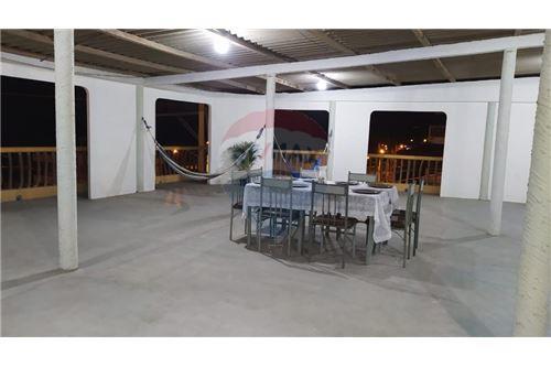 Hotel - De Venta - Machalilla, Ecuador - 63 - 890391120-19