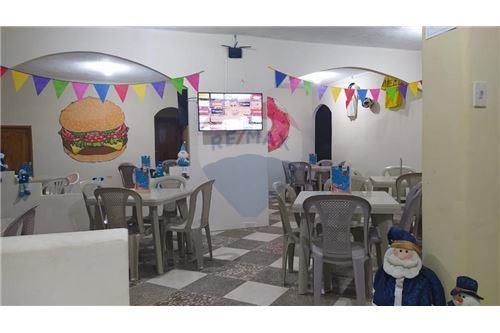 Hotel - De Venta - Machalilla, Ecuador - 65 - 890391120-19