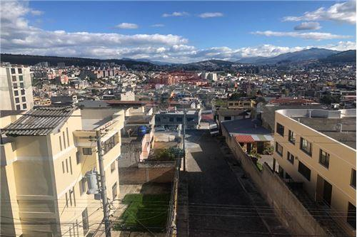 Byt - Prodej - San Isidro Del Inca, Ekvádor - 28 - 890551032-144