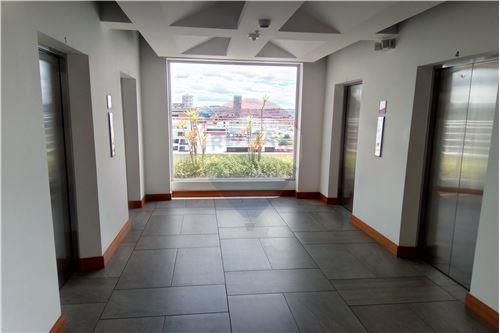 Oficina - De Venta - Iñaquito, Ecuador - 53 - 890091346-23
