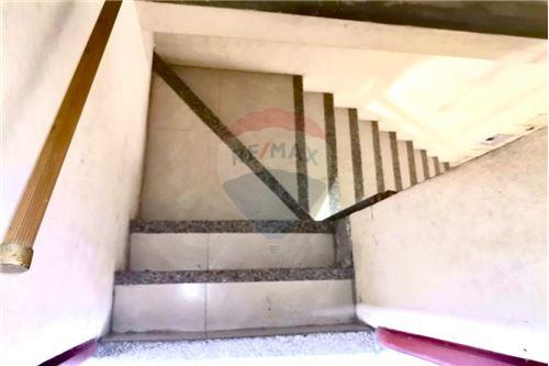Bitiþik Villa - Satılık - Machala, Ekvador - 8 - 890481026-59
