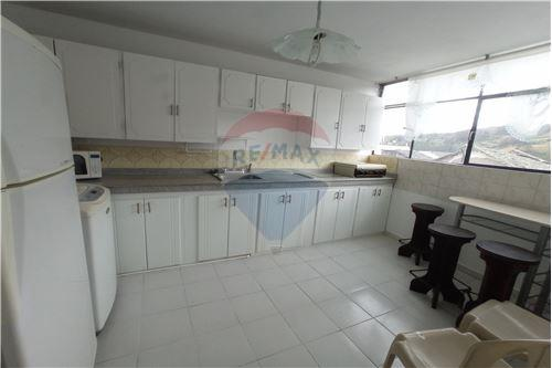 Departamento - De Venta - Mariscal Sucre, Ecuador - Cocina - Cocina - 890091417-20