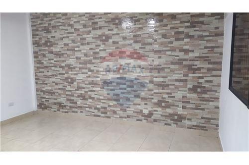 Appartement - Te Huur - Guayaquil, Equador - 7 - 890611022-14