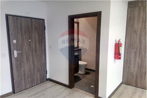 Oficina - De Venta - Iñaquito, Ecuador - 39 - 890091346-23