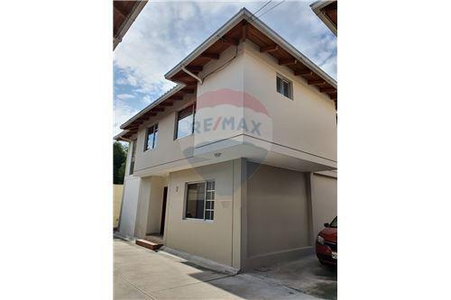 Casa - De Venta - San Pedro De Taboada, Ecuador - 36 - 890091422-9
