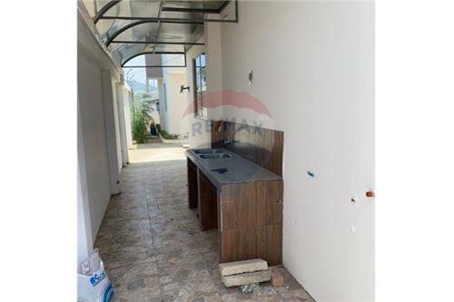 Departamento - De Venta - Portoviejo, Ecuador - 25 - 890351036-59