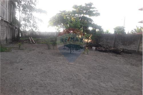 Terreno - De Venta - Mompiche, Ecuador - 26 - 890091244-77