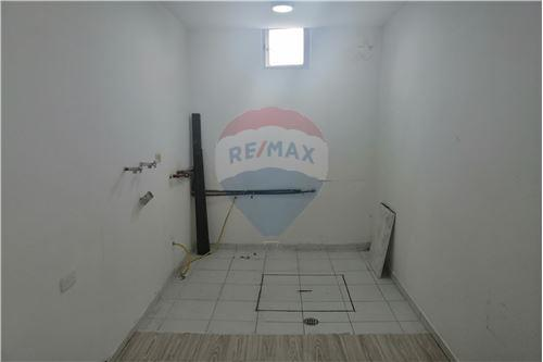 Departamento - De Venta - Quito, Ecuador - 10 - 890191364-22