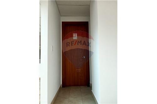 Oficina - De Alquiler - Iñaquito, Ecuador - 8 - 890601010-10