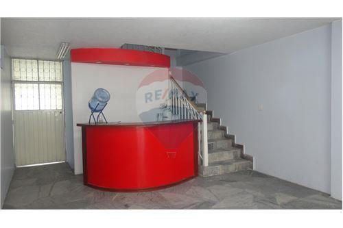 Inversión - De Alquiler - San Rafael, Ecuador - 25 - 890091422-2