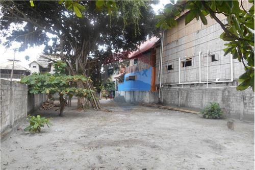 Terreno - De Venta - Mompiche, Ecuador - 28 - 890091244-77
