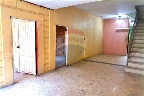 Bitiþik Villa - Satılık - Machala, Ekvador - 2 - 890481026-59