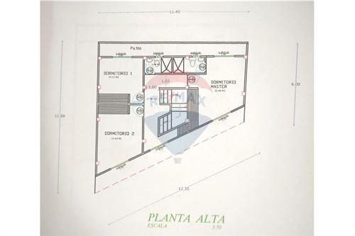 주택 - 매각용 - Guayaquil, 에콰도르 - 3 - 890111190-92
