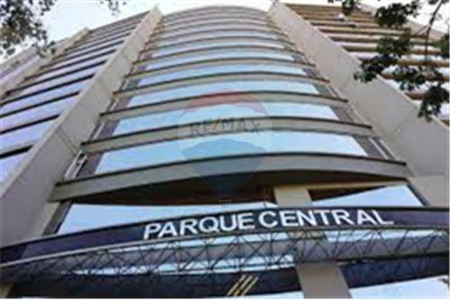 Oficina - De Alquiler - Iñaquito, Ecuador - 1 - 890601010-10