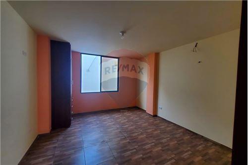 Casa - De Venta - Manta, Ecuador - 20 - 890351041-22