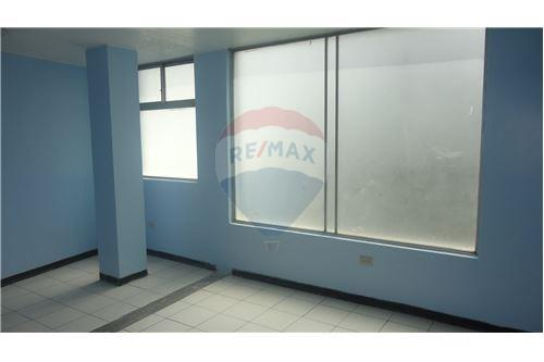 Inversión - De Alquiler - San Rafael, Ecuador - 26 - 890091422-2