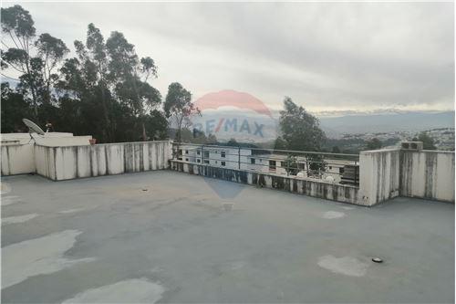 Departamento - De Venta - Quito, Ecuador - 17 - 890191364-22