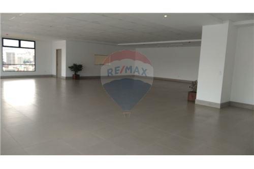 Oficina - De Alquiler - Mariscal Sucre, Ecuador - Salón Comunal - 890091442-9