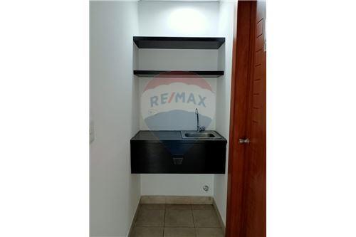 Oficina - De Alquiler - Iñaquito, Ecuador - 11 - 890601010-10