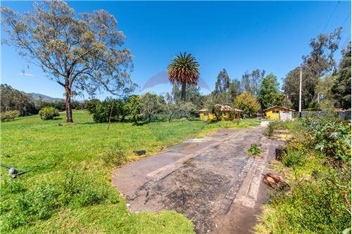 Hacienda - De Venta - Santa Rosa de Cuzubamba, Ecuador - 26 - 890091136-74