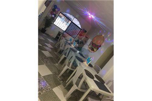 Hotel - De Venta - Machalilla, Ecuador - 73 - 890391120-19