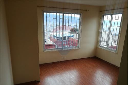 Departamento - De Venta - Turubamba, Ecuador - 14 - 890091422-16